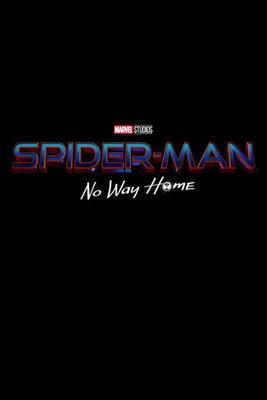 Человек-паук Нет пути домой 2021 HD